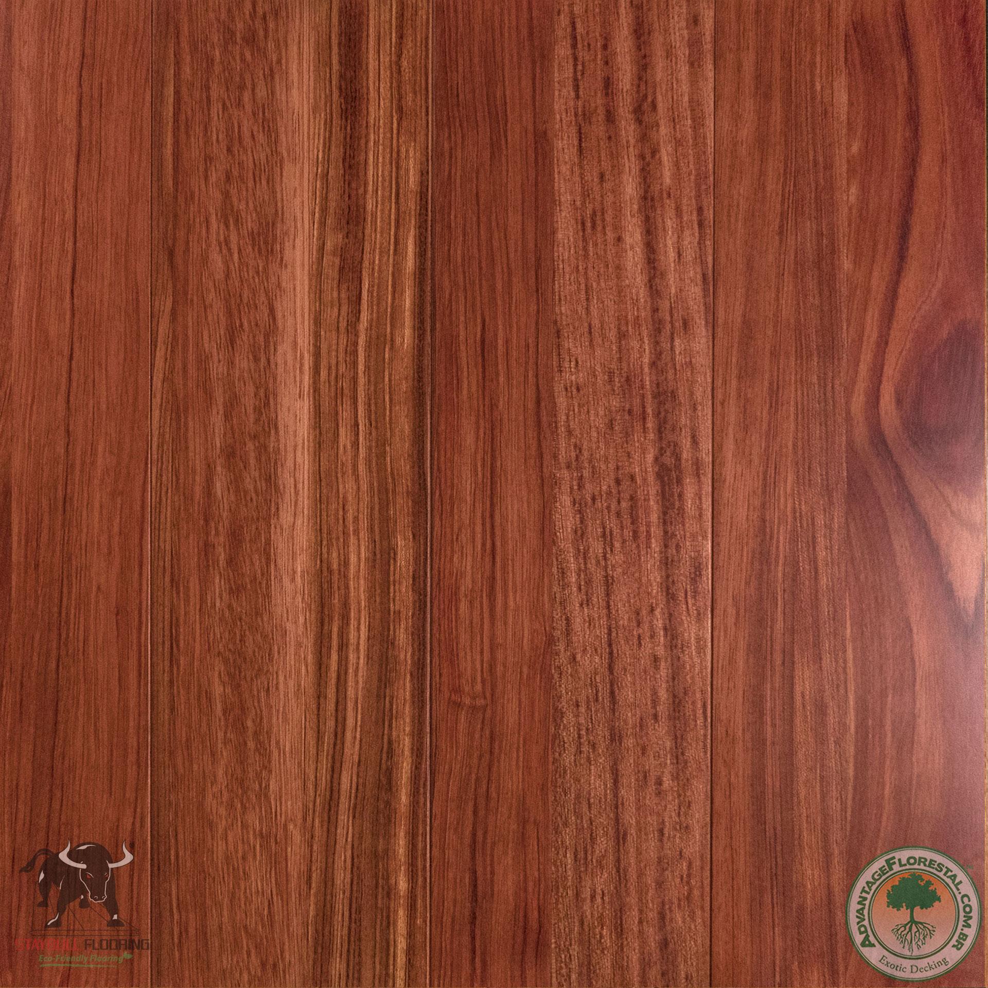 Wholesale Bubinga Hardwood Flooring